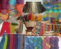 Strickwaren